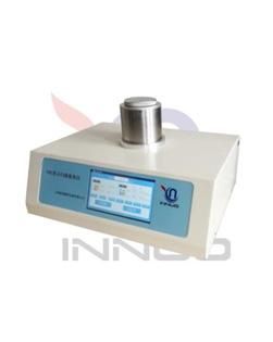 差示扫描量热仪DSC-500B