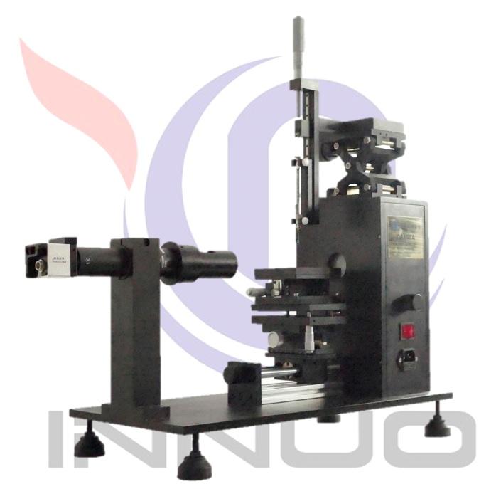接触角测量仪 CA-100A