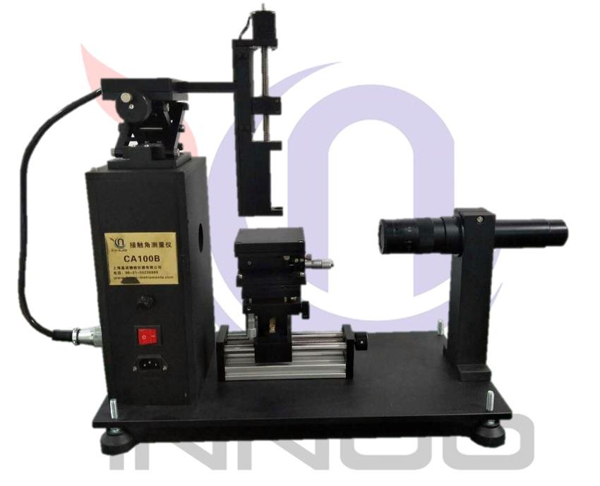 接触角测量仪 CA-100B