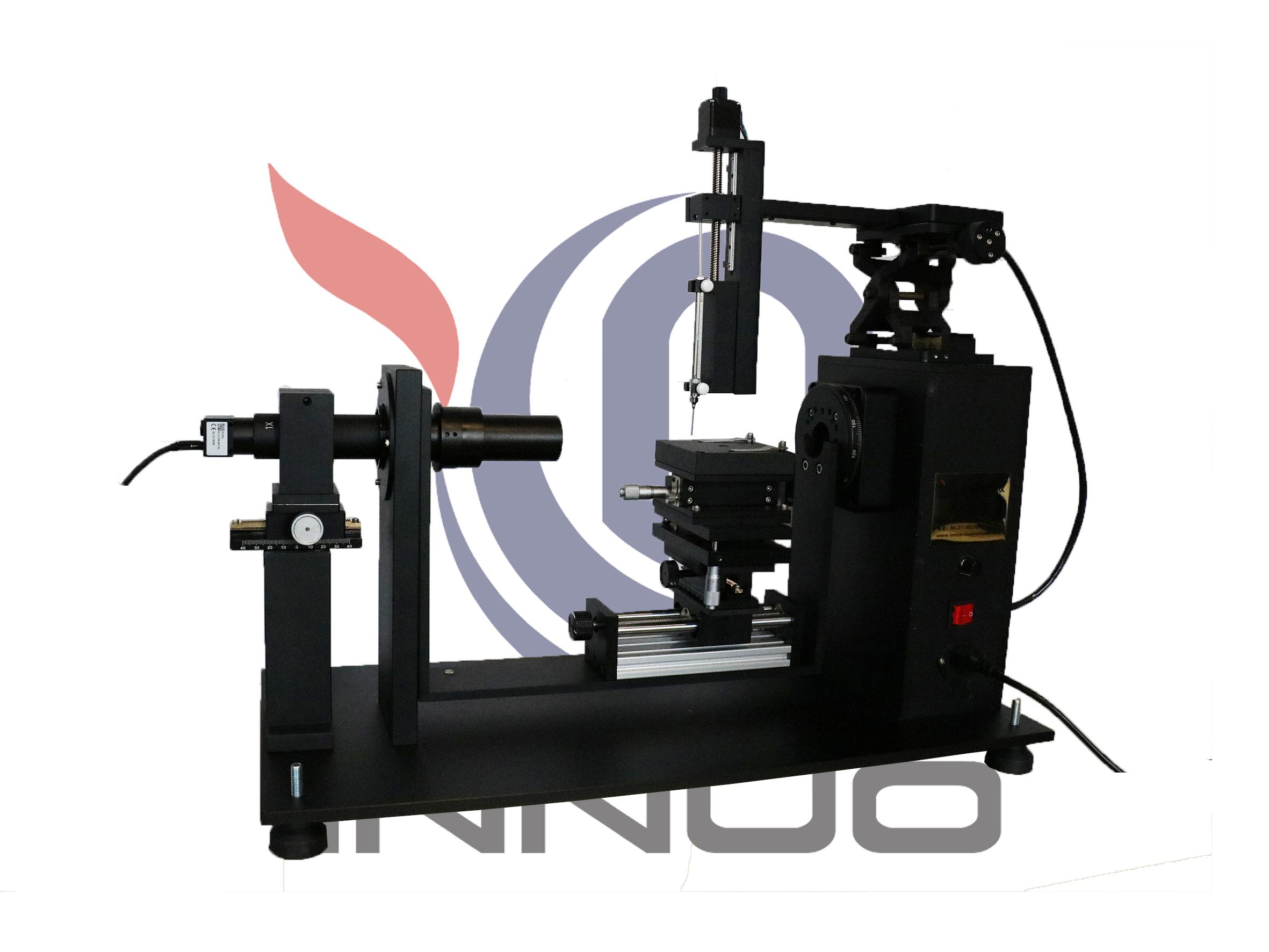 接触角测量仪 CA-100D