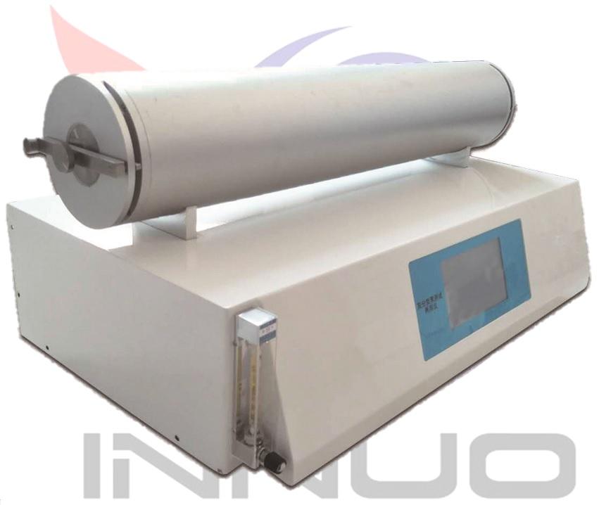 卤酸气体释出测定仪RS-900B